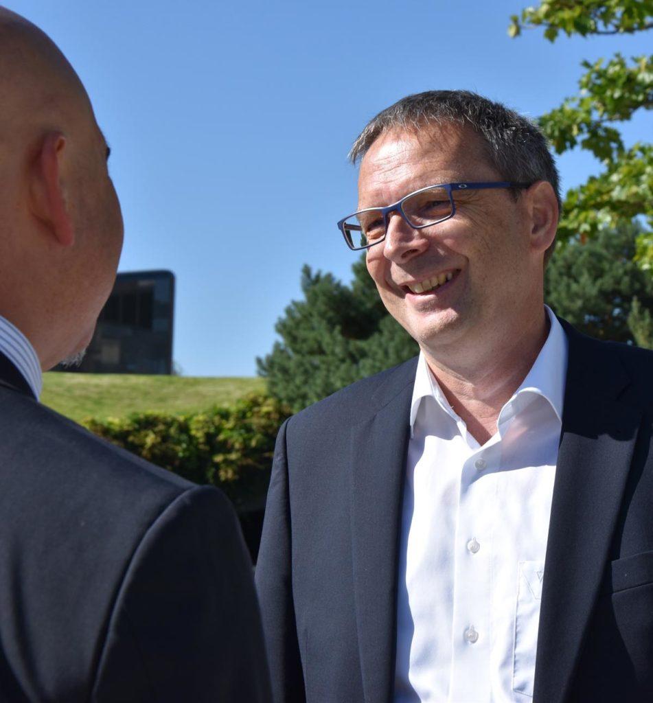 Doehring-Coaching: Coaching und Prozessberatung in Wolfsburg